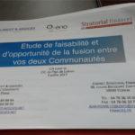 rapport_de_restitution.jpg