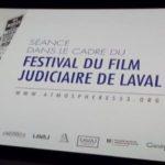 12joursdepardonfestival-2.jpg