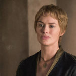 game-cersei-lannister-1024.jpg