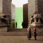 Un monde imaginaire - image HBO