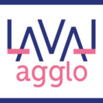 lavalagglologonew2.jpg