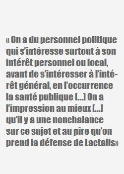 lactalispresidentafvlcscitation.jpg