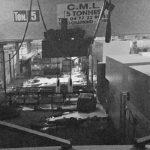 aprochimexplosionetuvenouvelangleclair-2.jpg