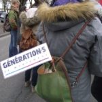 manif22marslavalgeneration.jpg