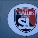 footstatelavallois_logoclubsmall.jpg