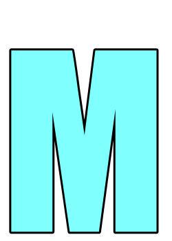 lettremnew-11.jpg