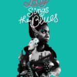 lady-sings-the-blues.jpg
