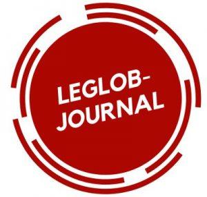 Un des logos du Glob-journal
